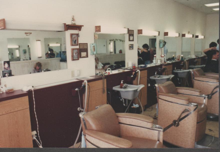barber3